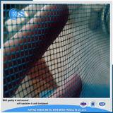 Heißer Ineinander greifen-Fiberglas-Moskito-unsichtbares Fenster-Bildschirm-Netz des Verkaufs-14*14