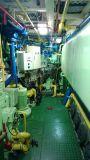 buque de petróleo 3200dwt, 3200dwt petrolero del producto químico de la OMI II