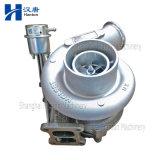 Van de de dieselmotormotor van Cummins C300 de delen holset turbocompressor 3537288 3536404