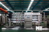 Máquina do filtro de água do bom desempenho em China