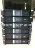 専門の電力増幅器(FP20000Q)、ラインアレイアンプ