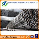 Rigid Steel beeps to Zinc Coating Electrical Metal Conduit
