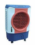 Yingshiの携帯用蒸気化の空気クーラー4500m3/H