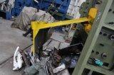 Machine de cisaillement de mitraille de Q91y-630W pour traiter le Hms