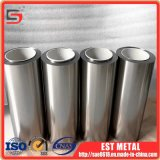 Fabbricazione di titanio sottile della stagnola della pellicola Gr2 di ASTM B265
