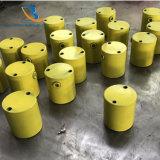 Vérin hydraulique de mini personnalisé pour la machine en Chine