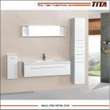 120cm Luxux-MDF-Badezimmer-Möbel-Schrank Menards Badezimmer-Eitelkeiten