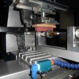 물 미터 바퀴를 위한 단 하나 색깔 패드 인쇄 기계 기계