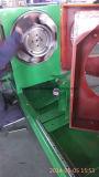 Máquina que pellizca de agua de la No-Presión del tanque interno solar del calentador