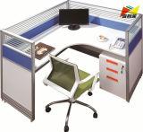 ثلاثة لون مكتب حافز مركز عمل لأنّ أيّ مناسبة