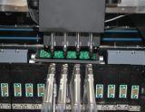 Многофункциональная линия сборки выбор и машина T8 места