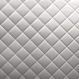 warm gewalztes Metallblatt des Diamant-201 202 304 316