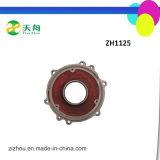 Comerciante de la cubierta del árbol principal de las piezas Zh1125 del motor diesel de Jiangdong