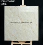 フォーシャン美しいデザインJingangによって艶をかけられる石造りのタイル