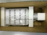 옥외 200watt LED Shoebox 점화를 점화하는 세륨 RoHS 공중 시