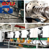 Теплоизоляции плотной пены с высоким качеством