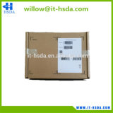 Hpeの新しい小売りのための64GBロードレジスタ記憶装置キット805358-B21