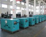 Diesel van de Fabriek van China Generator 500kw