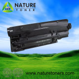 Cartucho de tóner negro Tk-320/322/323/324 para Kyocera Fs-3900dn/4000dn