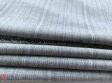 Tessuto cationico della prova dell'acqua di stirata dello Spandex del poliestere per l'indumento
