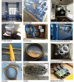 Elevador de carga aprovado pela CE/Pit Montados de elevação de carga