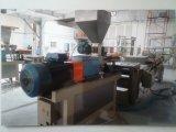 Лакировочная машина порошка цены по прейскуранту завода-изготовителя