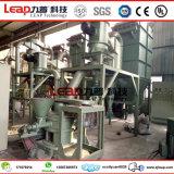 Moulin de meulage de poudre extrafine de carmin de qualité