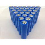 Batterij van de Batterij LiFePO4 van het Lithium van BIB de Navulbare 26650 3.2V 3300mAh Ionen met de Certificatie en de Certificatie USD2.1/PC van Kc van BIB