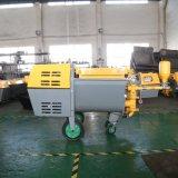 중국 Mortar Pump Plastering Machine의 Competetitive Price