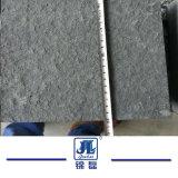 포석을%s 중국 싼 자연적인 돌 G684/Black 현무암 또는 연석 또는 포장 기계 또는 벽 도와 또는 연석