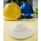 Formiato del calcio para la buena calidad del mortero seco