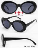 إتجاه جديد نظّارات شمس بلاستيكيّة لأنّ نساء ([وسب7101015])