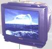 Shencai Huawang Fernsehapparat SC-2190, 2180, 2170