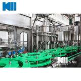 آليّة عصير تعبئة و [سلينغ] آلة لأنّ شراب صاحب مصنع