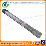 Prodotti d'acciaio del tubo delle BS dalla Cina