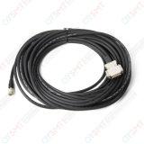 SMT 후비는 물건과 장소 기계 Samsung 케이블 J9083006b /J9080245b