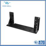 CNC van de Vervangstukken van het Metaal van het Type van douane het Veelvoudige Machinaal bewerken