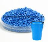 プラスチックボードに使用する青い注入口Masterbatch
