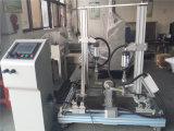 Aluguer de máquina de ensaio de fadiga dinâmica do Virabrequim