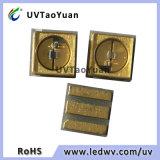 Fuente de luz LED UVC 275nm y 310nm LED UV