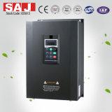 SAJ VFD para el regulador 500Hz de la velocidad de la máquina de recalcar