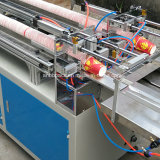 Automatisches Plastikcup horizontales Flowpack