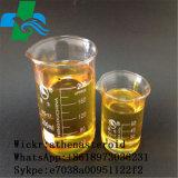 Ripex225 대략 완성되는 액체 Ripex225mg/Ml 스테로이드 기름 주입