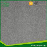 Hojas/laminado laminados Sheets/HPL de la cocina de la flor