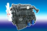 44kw 2400rpm Dieselmotor 4cylinders 36.8kw 40.4kw voor Agrimotor