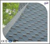 Buntes Asphalt-Dach-Schindel-Fiberglas verstärkt