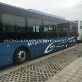 Bus elettrico ad alta velocità della lunga autonomia di buona condizione