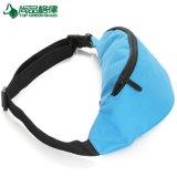 Heißer verkaufender laufender Taillen-Beutel Sports Taillen-Beutel-einzelne Tasche für das Wandern von Eignung
