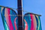 Volo esterno su ordinazione Flagtrax decorativo