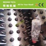 2017 Novo Tipo de venda de HDPE garrafa de plástico quente Máquina de perfuração